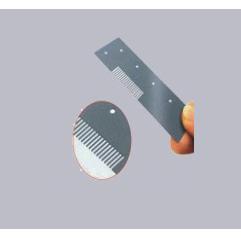 金属板材激光切割