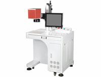 激光焊接机振镜工作台
