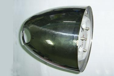 电热水壶激光焊接