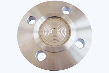 传感器激光焊統ouuo图