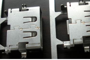 电气端zi激光焊統ouuo图